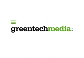 greentech-media
