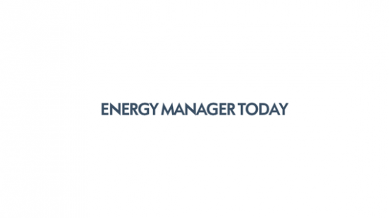 EnergyManagerToday