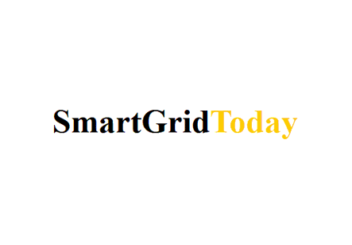 Smart Grid Today